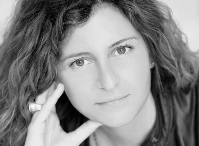 Paola Spinetti