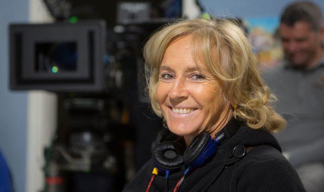 Cinzia-TH-Torrini regista