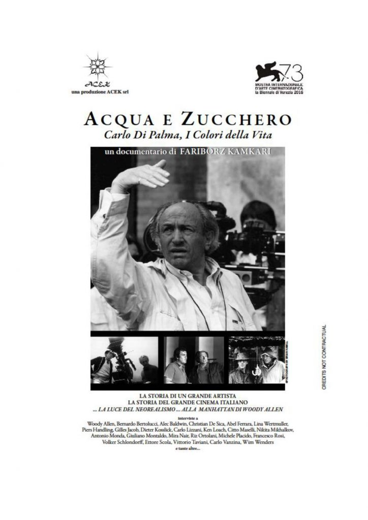 copertina  Carlo di palma_Pagina_1