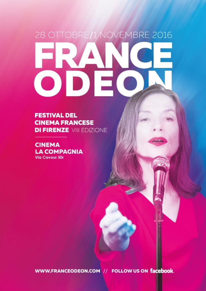 loc_france_odeon2016_C