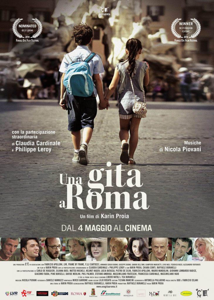 manifesto-gita_romaa3-stampa-dal4-1